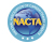 National Association of Career Travel Agents Logo